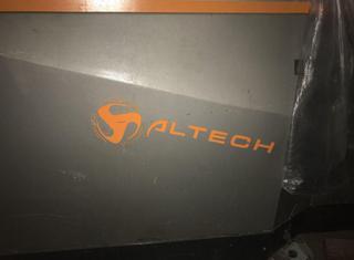 ALTEK RGT - 100 P00827183