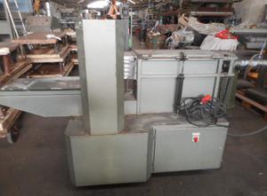 Office CERRETO GSB Waste compactor