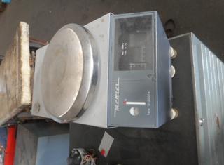 METTLER F3 P00828004