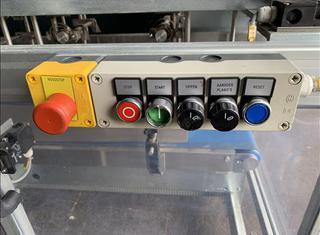 Sprinter System AB MP DH P00828006