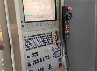 MT Cut V110T P00828009