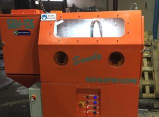 Sandy SBM-105 P00828012