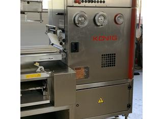 König Eco Twin 800 P00828021