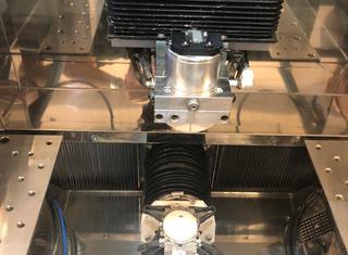 FANUC ROBOCUT Alfa-C400iA P00828033