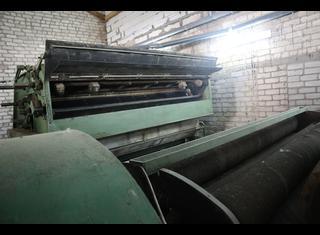 H. Duesberg - Bosson Ateliers Houget Verviers (Belgique) P00828036