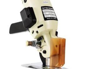 Ultrazvukový šicí stroj ZX Automatický šicí stroj