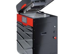 Impresora 3D sinterit lisa pro