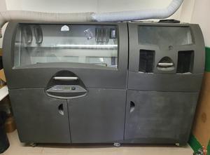 Używana maszyna do PCB firmy 3D Systems Projet 660Pro
