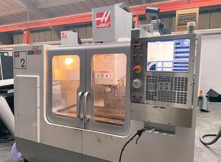 HAAS VF-2 P00831014