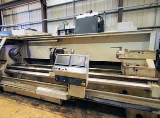 Colchester COMBI 6000 P00831017