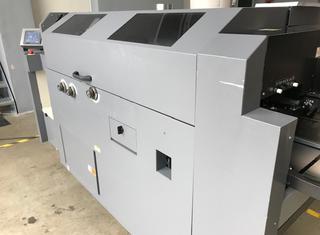 Duplo DPB-500 P00831020