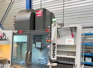 Haas VM-2 P00831029