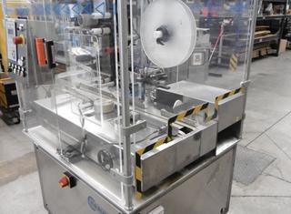 Corima (Marchesini Group) F02/S P00831035