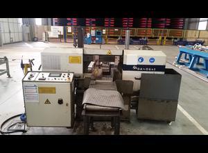 Sierra de liebt Metall DANOBAT CR 260 AF