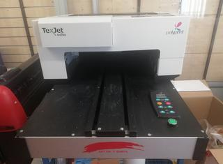 Poly Print Tex Jet Echo P90827102