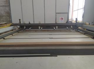 La Meccanica VTS002 P91014042