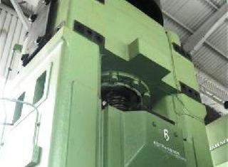 Hasenclever HSPR 450/1000/600 PE45320