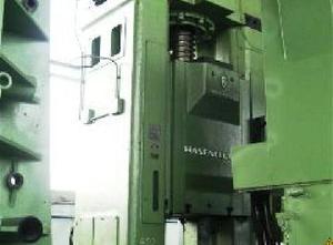 Hasenclever HSPR 450/1000/600 Spindelpressen