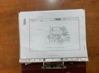 Cryovac 8810-14 P00104007