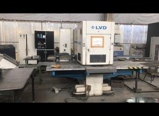 LVD Delta 1000 P00116155