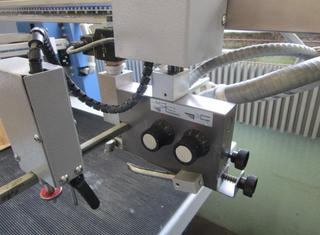 MBO T535 E-1-53/6F P00326024