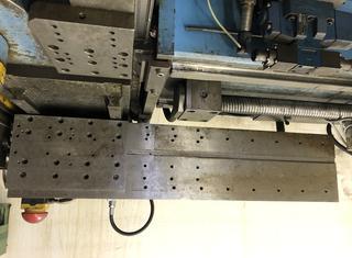 Crippa 76 mm P00408094