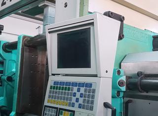 Arburg 570C-2200-1300 P00415128
