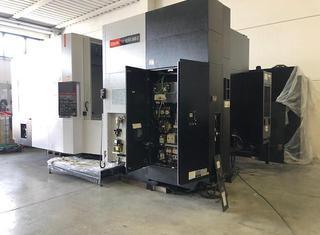 Mazak HCN-8800 P00506010
