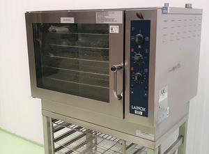 Lainox MCE 051 M Ротационная печь
