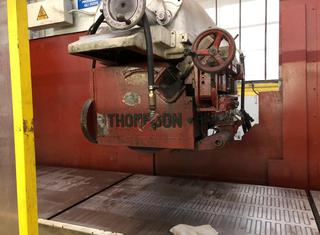 Thompson 3500 mm x  2000 mm P00527006
