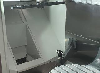 Haas UMC-750 P00717074