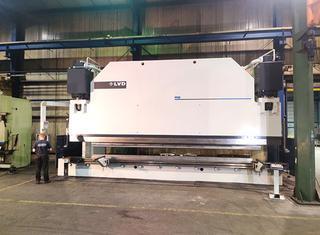 LVD PPEB-H 1000 t x 8100 mm P00729166