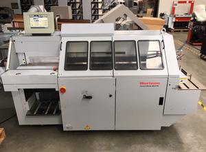Brossuratrice Horizon BQ-270C