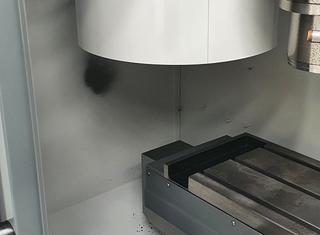 Haas Super Mini Mill P00812046