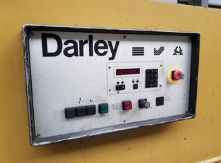 Darley GS 3106 P00831040