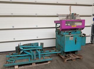 Kaltenbach SKL 400 H P00831050