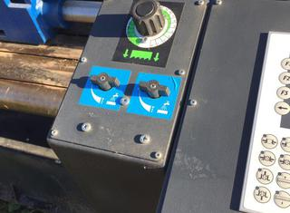 TMJ PP 700 CNC P00901003
