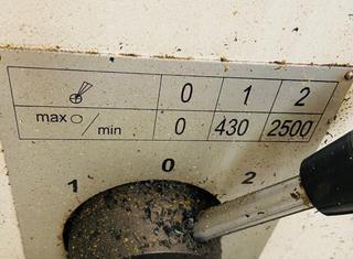 FAT TUR 560x2000 P00901004