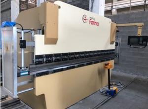 Farina PFO/PSN 65/30 Abkantpresse CNC/NC