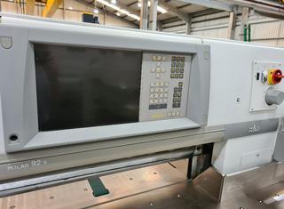Polar 92X P00901015