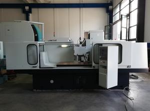 Used Lodi T 160.65 CN Surface grinding machine