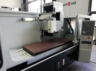 Lodi T 160.65 CN P00901016