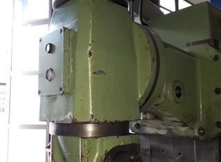 Gualdoni FU 70 P00901017