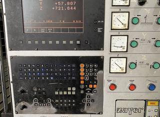 Zayer 30 KMU 12000 P00901039