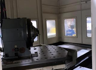 Mighty Viper PBM 135A P00901046