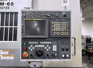 Okuma VTM 65 P00901049