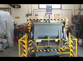RABOLINI IMPERIA D P00902012
