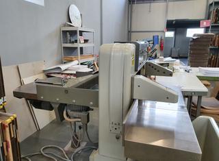 Polar 92 EMC P00902024