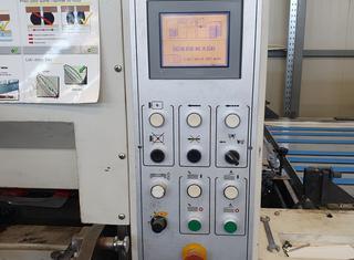 Yawa MW 1050 A P00902029