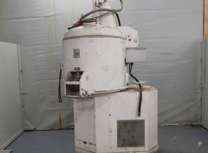 Miscelatore Guedu 350 NO / PO